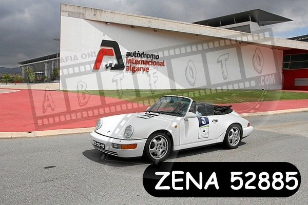 ZENA 52885.jpg