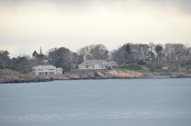 Boston 2012 120412-0558.JPG