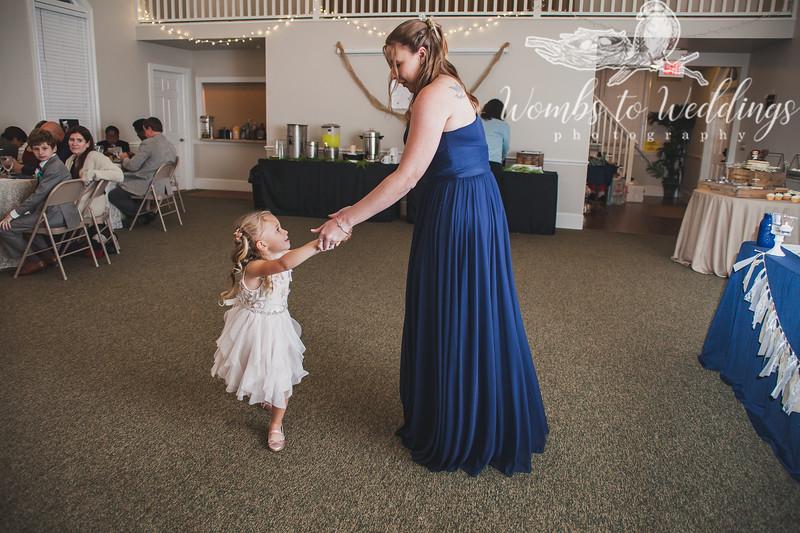 Central FL wedding photographer-2-93.jpg