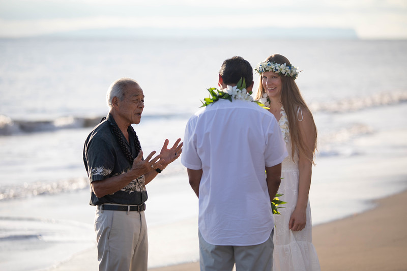 Waimea Kauai Wedding-14.jpg