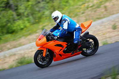 2013-06 Rider Weekend: Emilio FS