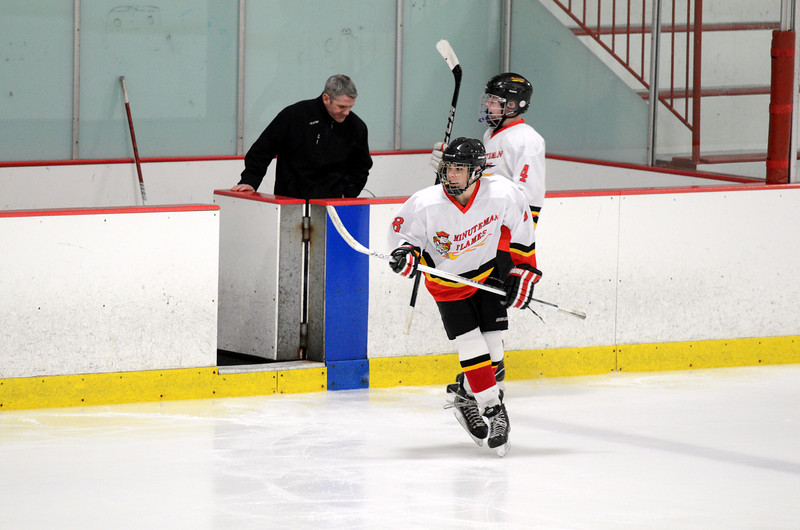 130223 Flames Hockey-012.JPG