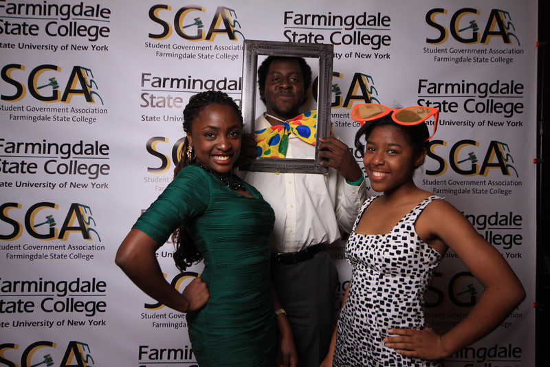 Farmingdale SGA-462.jpg