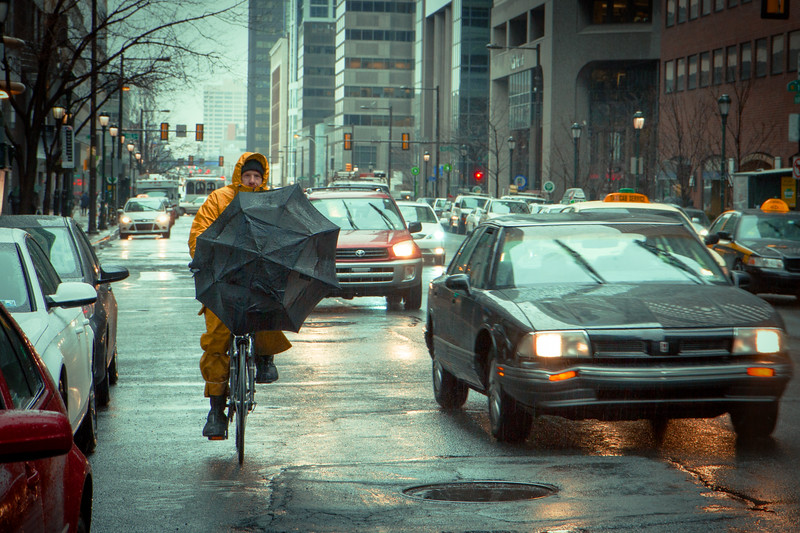 Biker in the rain-.jpg