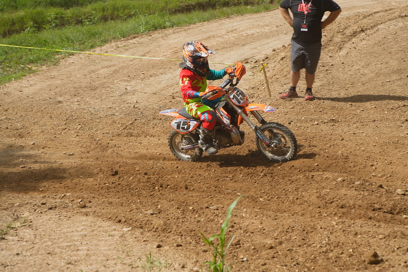 FCA Motocross camp 20170499day1.JPG
