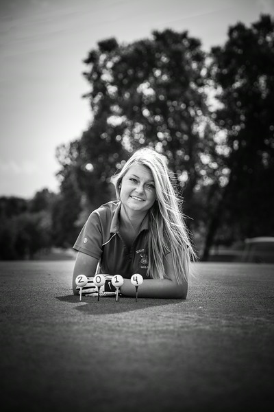 Macaleh Golf 2014-50.jpg