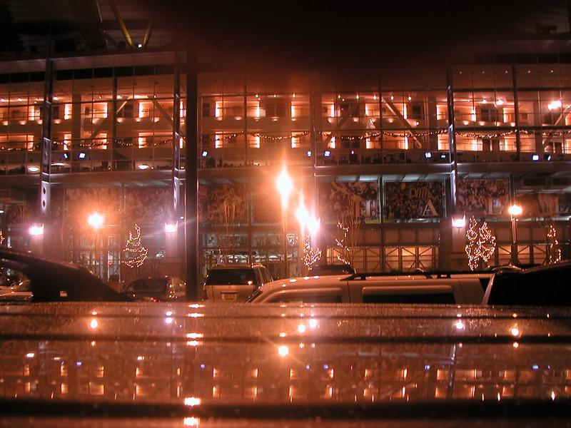 2002-12-31-NY-Eve_001.jpg