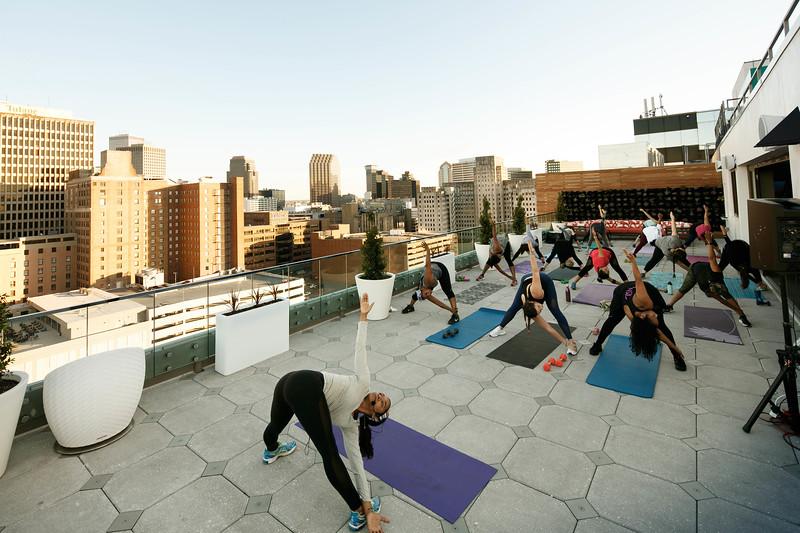 87-yoga 4.jpg