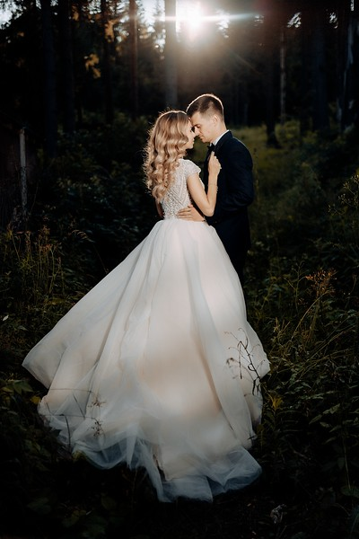 Roxana & Vlad AFT-0154.jpg