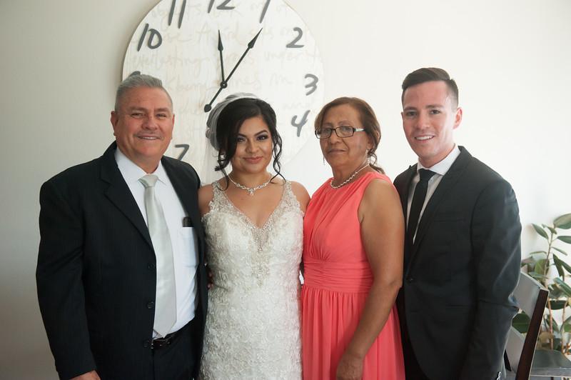 Estefany + Omar wedding photography-116.jpg