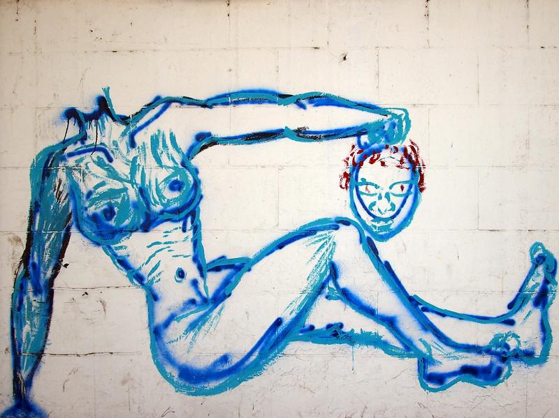 PA123888-blue-body.JPG