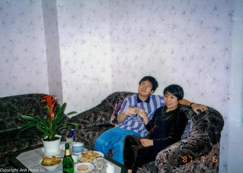 Ba Tan Visit 90s 21.jpg