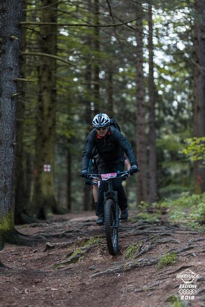 bikerace2019 (51 of 178).jpg