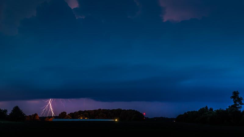 Mike Maney_Lightning Storm Over Buckingham-4.jpg