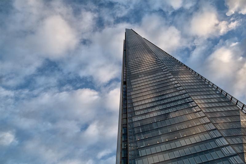 Cloudscraper.jpg