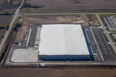 122201810 I35 Logistics