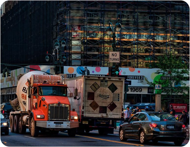 NY2009-1008.jpg