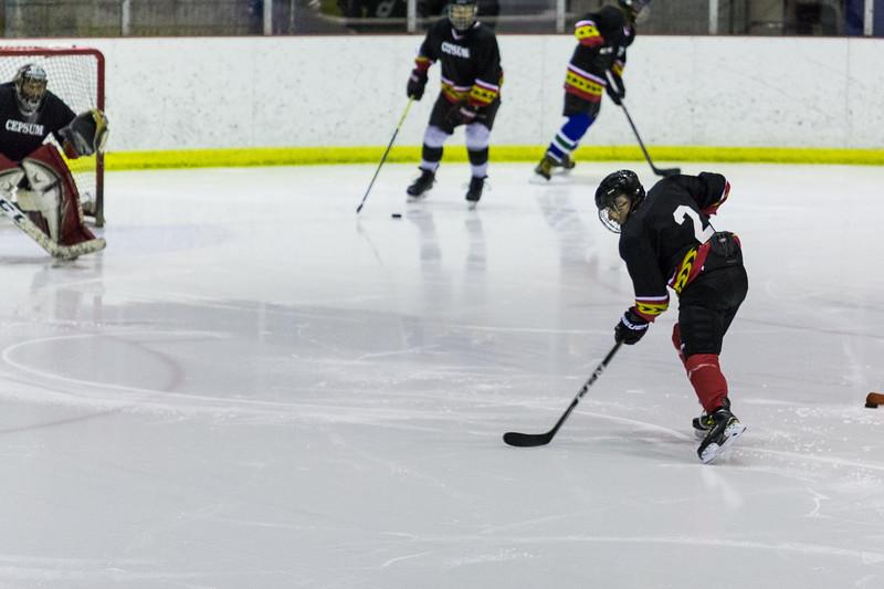 2018-04-07 Match hockey Thierry-0002.jpg