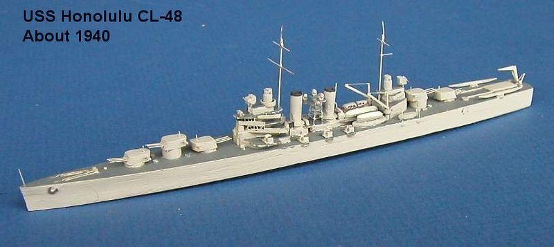 USS Honolulu-1.jpg