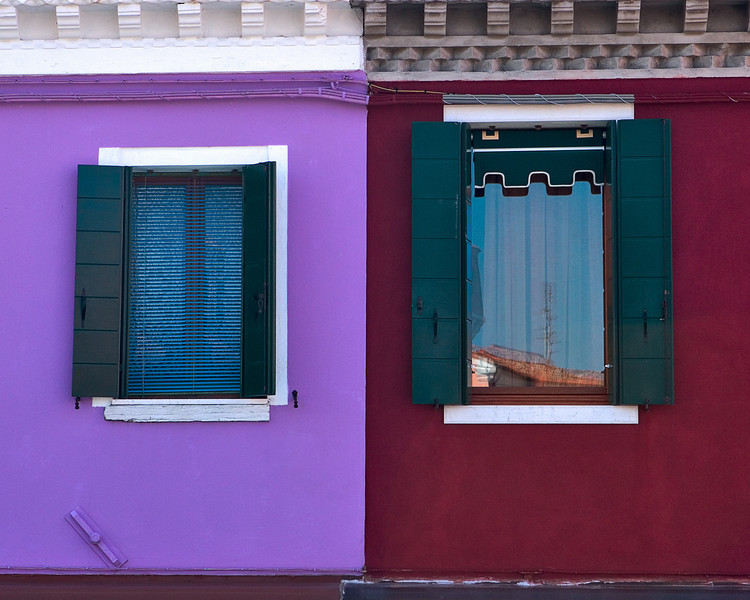 Venice160.jpg