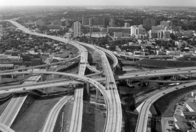 Miami 1975 - c683230.jpg