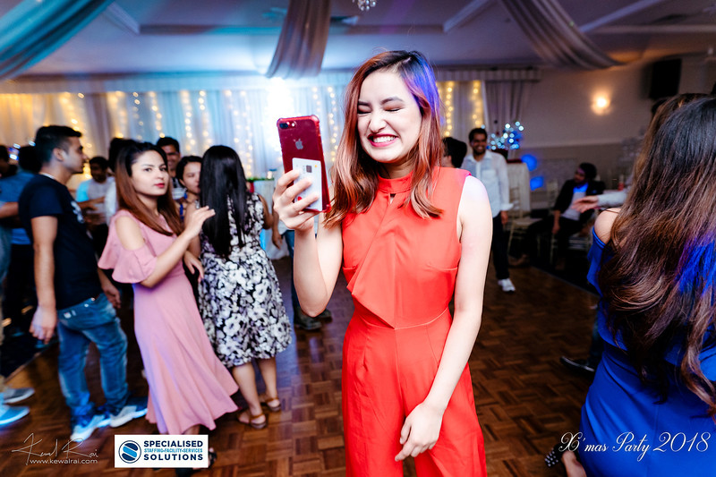 Specialised Solutions Xmas Party 2018 - Web (244 of 315)_final.jpg