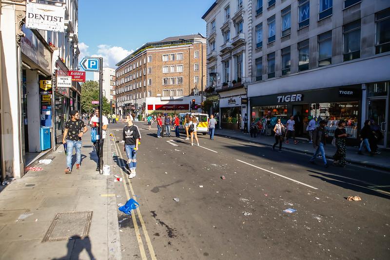 Obi Nwokedi - Notting Hill Carnival-525.jpg