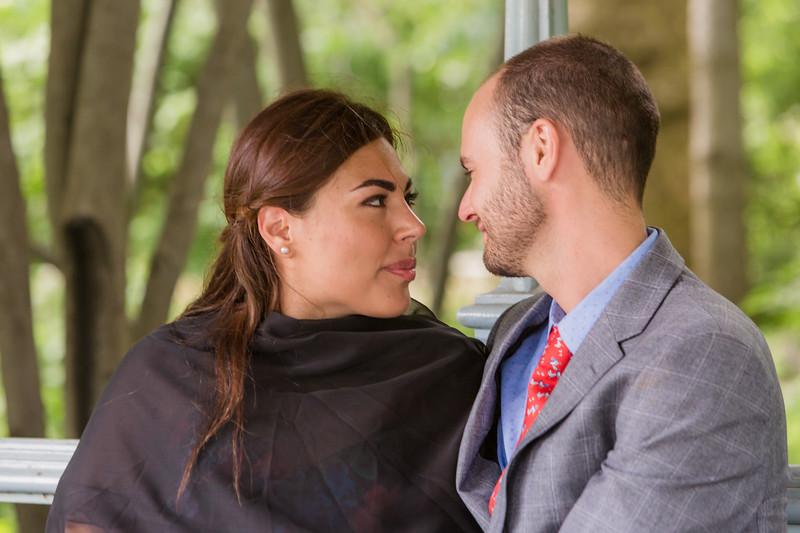 Central Park Wedding - Angelica & Daniel (56).jpg