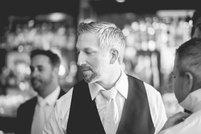 2017-03-04-Marseland Wedding-360.jpg