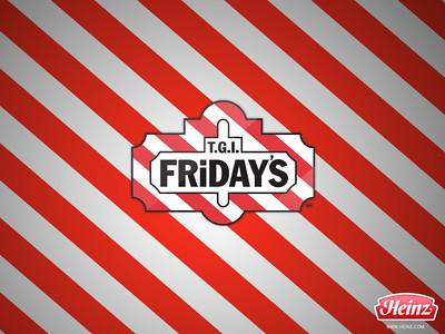 Fridays 7-1-15 Wednesday