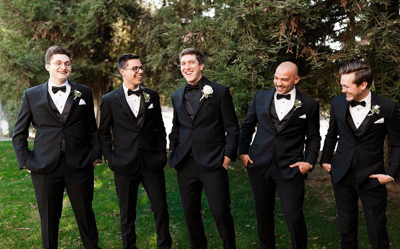 Alexandria Vail Photography Wedding Holland Park Brooklyn + Kelly 273.jpg