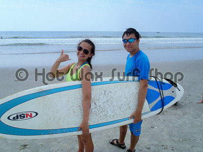07-26-14 Group Surf Camp
