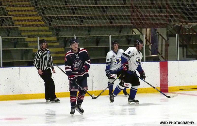 OkotoksBisons Junior Hockey Oct13 (2).jpg