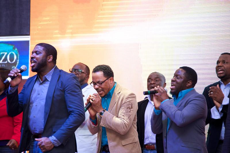 Prayer Praise Worship 021.jpg
