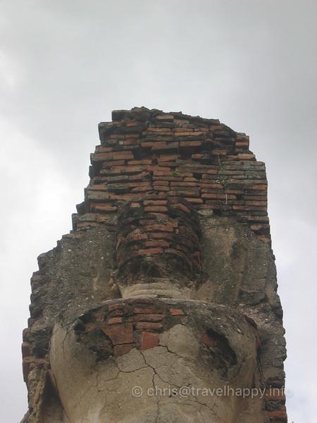 Sukhothai 086.jpg