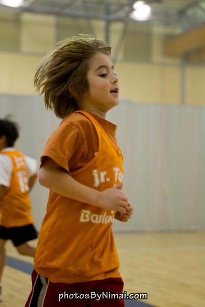 JCC_Basketball_2010-12-05_14-22-4379.jpg