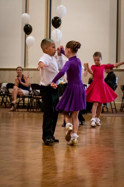 RVA_dance_challenge_JOP-6515.JPG