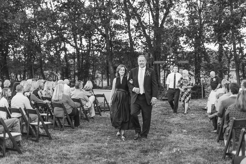 586_Aaron+Haden_WeddingBW.jpg
