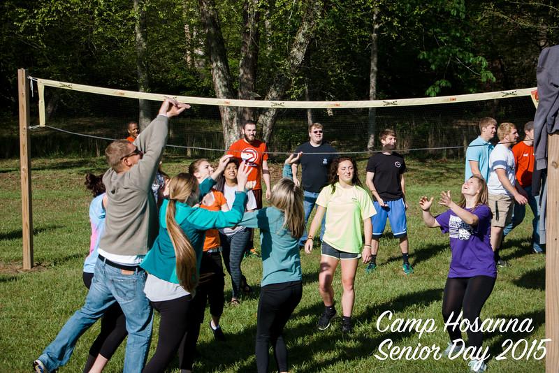 2015-Camp-Hosanna-Sr-Day-112.jpg