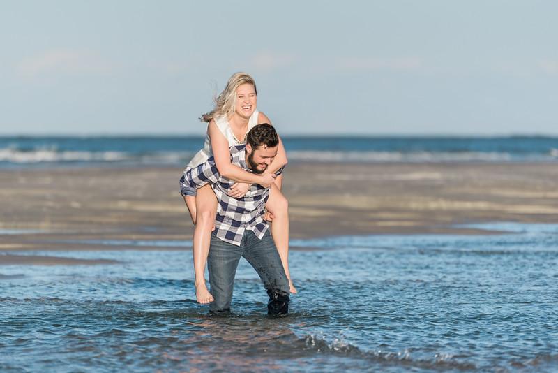 ELP1204 Melissa & Justin Smyrna Dunes engagement 228.jpg