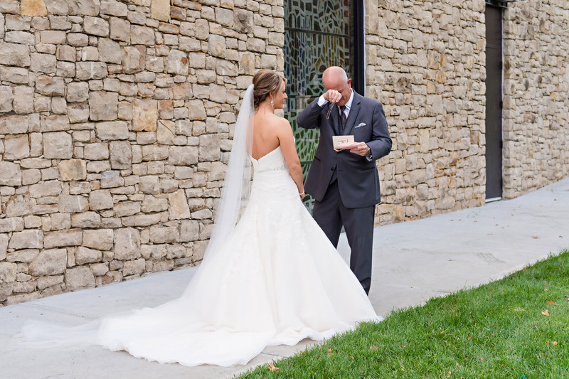 Stephanie and Will Wedding-1155.jpg
