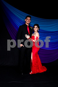 Mater Lakes Prom 6/1/18