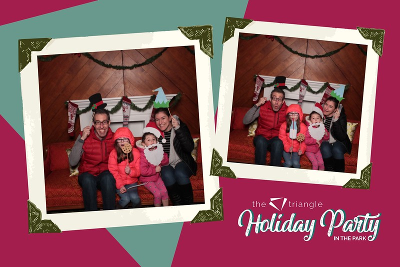 the-triangle-photo-booth92.jpg
