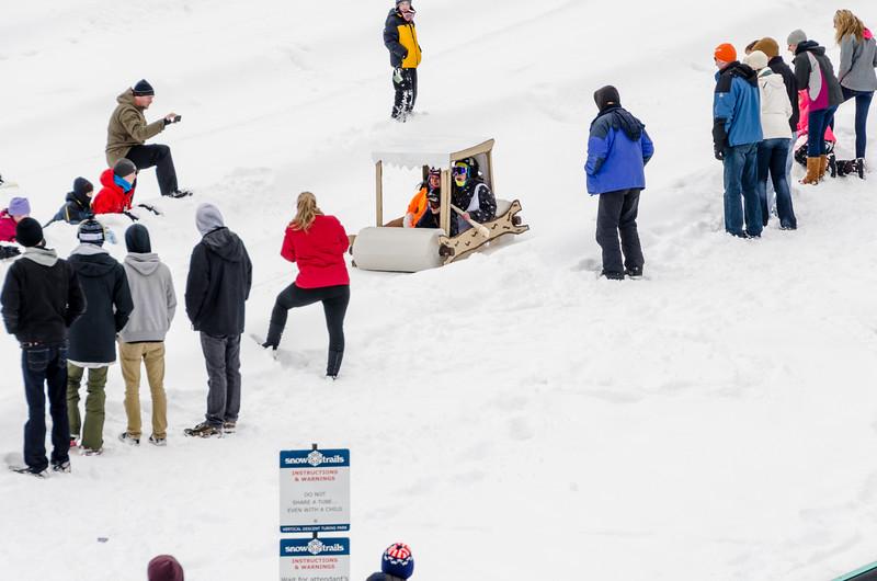 54th-Carnival-Snow-Trails-448.jpg