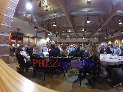 Carly Fiorina Polk County GOP 10-16-15