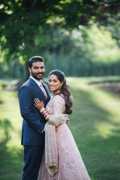LeCapeWeddings - Tanvi and Anshul - Indian Wedding Photography -1613.jpg