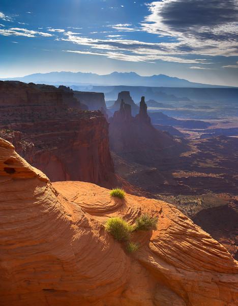 XK4L0516-01 Canyonlands Vista.jpg