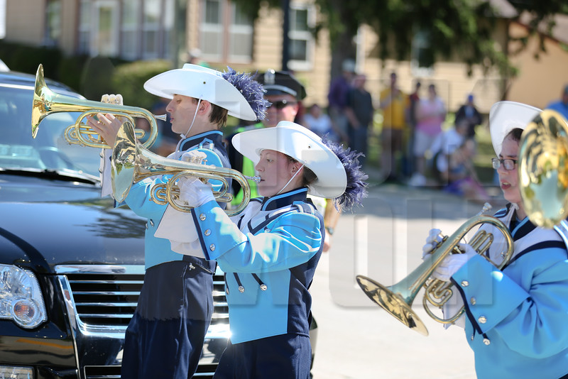 Marching Band-407.jpg