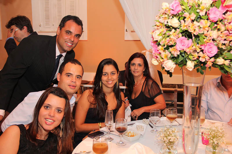 BRUNO & JULIANA 07 09 2012 (482).jpg
