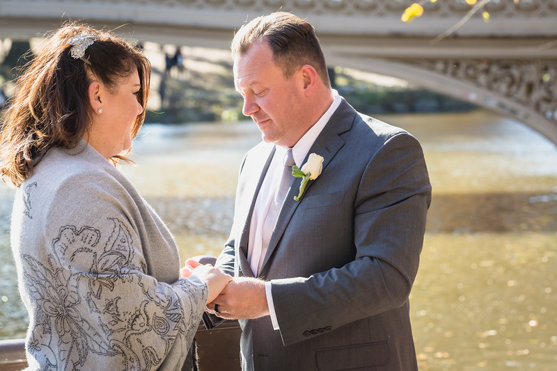 Central Park Wedding - Joyce & William-56.jpg